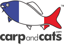 Exclusive Carp Fishing in France – Carp and Cats